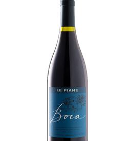 Le Piane 2011 Le Piane Boca DOC  750 ml