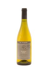 Le Piane 2018 Le Piane Bianko  750 ml