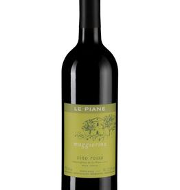 Le Piane 2019 Le Piane Maggiorina Rosso  750 ml