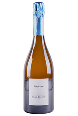 Marie-Courtin 2015 Marie-Courtin Prescence Extra Brut Non-Dose Champagne  750 ml