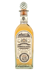 Fortaleza Fortaleza Tequila Anejo  750 ml