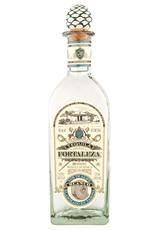 Fortaleza Fortaleza Tequila Blanco  750 ml