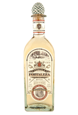 Fortaleza Fortaleza Tequila Reposado  750 ml