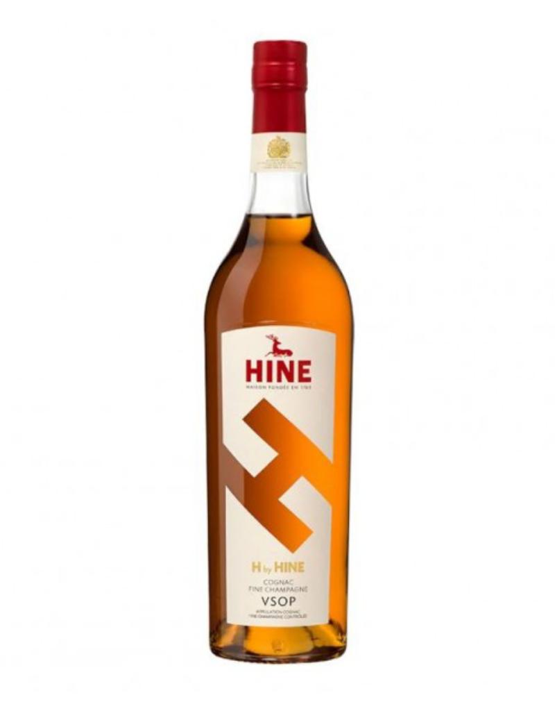 H by Hine VSOP Cognac 750 ml