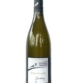 2019 Dom. Coteaux Des Margots Macon-Villages 750 ml