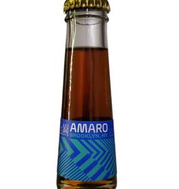 St. Agrestis St. Agrestis Amaro Mini (50 ml)