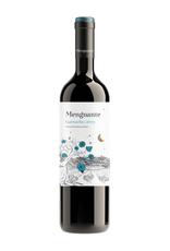 2019 Bodegas Pablo Garnacha Menguante Carinena 750 ml