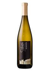 Valle Isarco 2018 Cantina Valle Isarco Aristos Kerner Alto Adige  750 ml