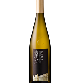 Valle Isarco 2018 Cantina Valle Isarco Aristos Kerner Alto Adige  750 ml