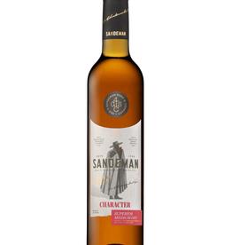 Sandeman Sandeman Character Dry Sherry Amontillado  500 ml
