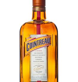 Cointreau Orange Liqueur 750 ml