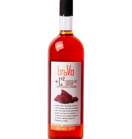 Brovo + CSquared Chocolate Liqueur 750 ml