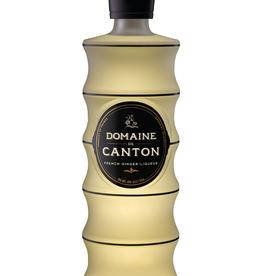 Canton Dom. De Canton Liqueur  750 ml