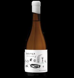 2018 Tantaka Arabako Txakolina Blanco 750 ml