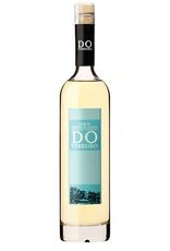 DO Ferreiro DO Ferreiro Licor de Hierbas de Galicia  750 ml
