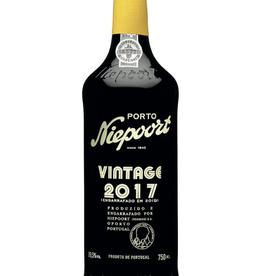 Niepoort 2017 Niepoort Vintage Port 1500 ml