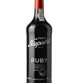 Niepoort Niepoort Ruby Port  750 ml