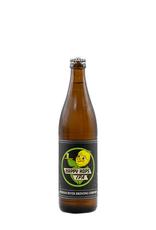 Russian River Brewing Co. Happy Hops Juicy IPA 510 ml