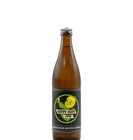 Russian River Brewing Co. Happy Hops Juicy IPA 510 ml
