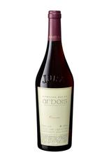 Rolet 2014 Dom. Rolet Arbois Rouge Trousseau  750 ml