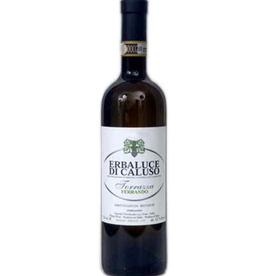 2018 Luigi Ferrando La Torrazza Erbaluche di Caluso 750 ml
