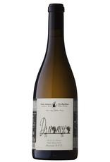 Filipa Pato 2019 Filipa Pato Dinamico Bical/Arinto Branco Bairrada750 ml