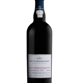 Smith-Woodhouse 2008 Smith Woodhouse Tradition LBV Port  750 ml