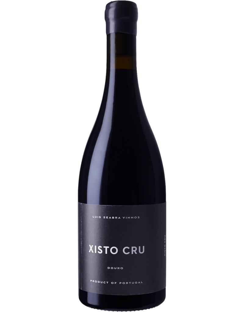 2016 Xisto CRU Tinto Red 750 ml