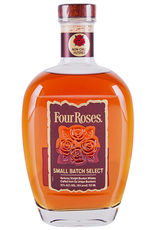 Four Roses Four Roses Small Batch Select Bourbon 750 ml