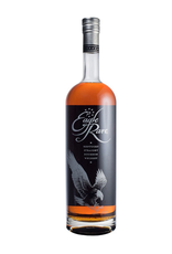 Buffalo Trace Eagle Rare Kentucky Straight Bourbon 750 ml