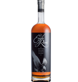 Buffalo Trace Eagle Rare Kentucky Straight Bourbon 750 ml
