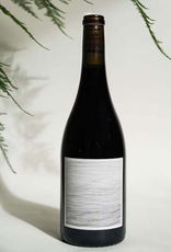 Broc Cellars 2018 Broc Cellars Eagle Point Ranch Counoise  Mendocino  750 ml