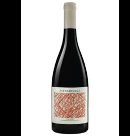 Pietradolce 2019 Pietradolce Etna Rosso  750 ml