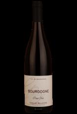 2018 Domaine Bellavoine Bourgogne Rouge  750ml