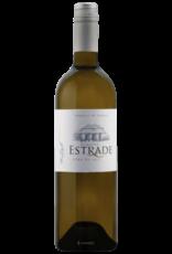 2019 Estrade Cotes de Gascogne 750 ml