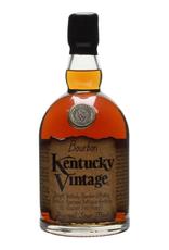 Willett Kentucky Vintage Straight Bourbon Whiskey 750 ml
