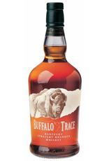 Buffalo Trace Buffalo Trace Bourbon  1750 ml