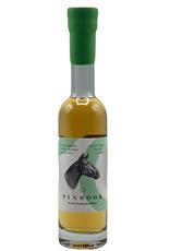 Pinhook Rye'd On 97 pf Kentucky Straight Rye Whiskey 200 ml