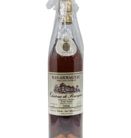2008 Chateau de Ravignan Bas-Armagnac 750 ml