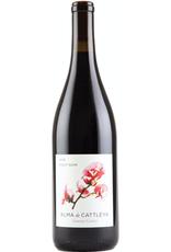 Cattleya 2018 Cattleya Alma de Cattleya Pinot Noir Sonoma County  750 ml