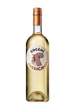 Cocchi Cocchi Americano Aperitivo Bianco 750 ml