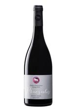 Prackwieser Gump 2018 Markus Prackwieser Gump Praesulis Pinot Noir  750 ml