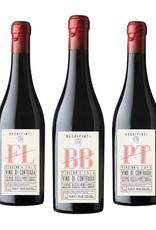 2017 Occhipinti Frappato Vino di Contrada  750 ml