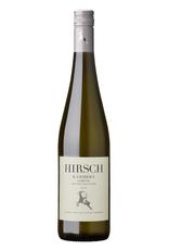 Hirsch 2019 Hirsch Kammern Gruner Veltliner  750 ml