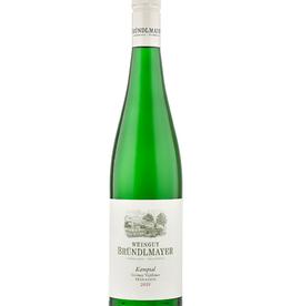 Weingut Brundlmayer 2019 Brundlmayer Terrassen Riesling Kamptal  750 ml