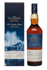 Talisker Talisker Distiller's edition Isle of Skye Single Malt Scotch 750 ml