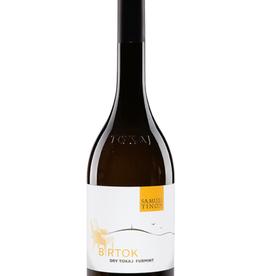 Samuel Tinon 2018 Tinon Birtok Tokaji Furmint 750 ml