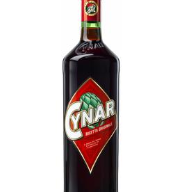 Cynar Cynar Artichoke Liqueur  1000 ml