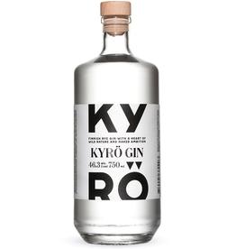 Kyro Gin 750 ml
