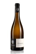 2018 Aline Beaune Bourgogne Blanc 750 ml